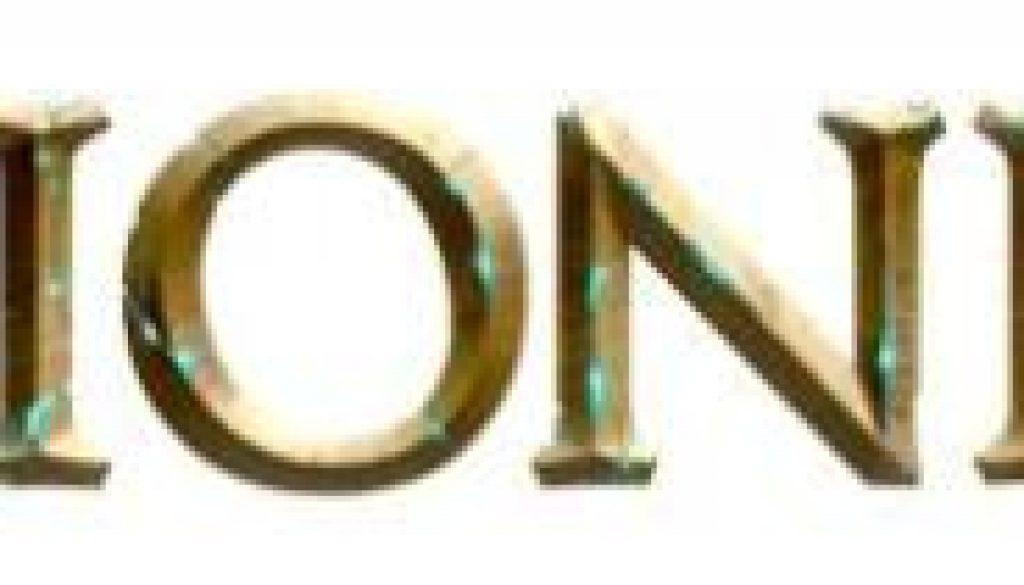 550_LEGO_Bionocle_logo