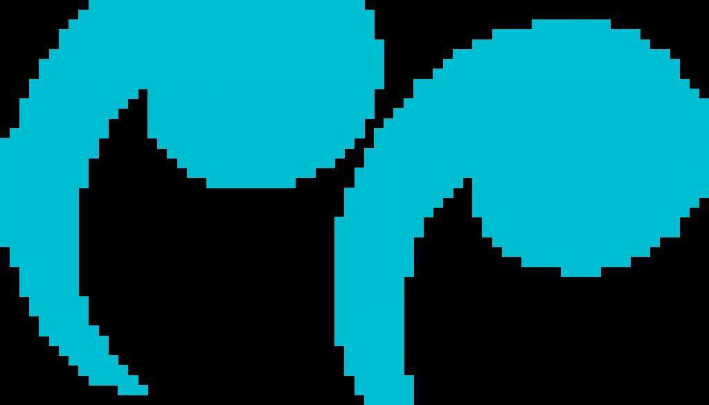 CurrentPR-icon72