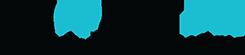 Current PR Logo