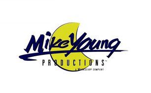 Mike Young Productions