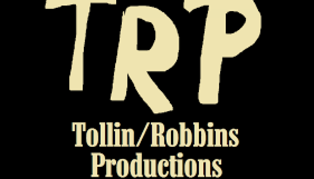 Tollin Robbins Productinos