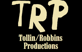 Tollin Robbins Productions