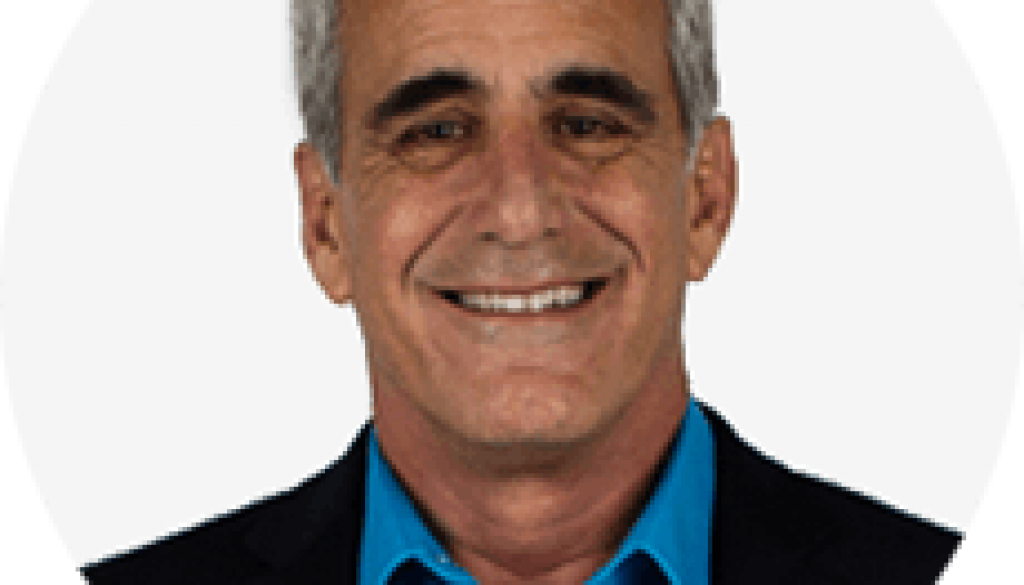 Jim DeNuccio