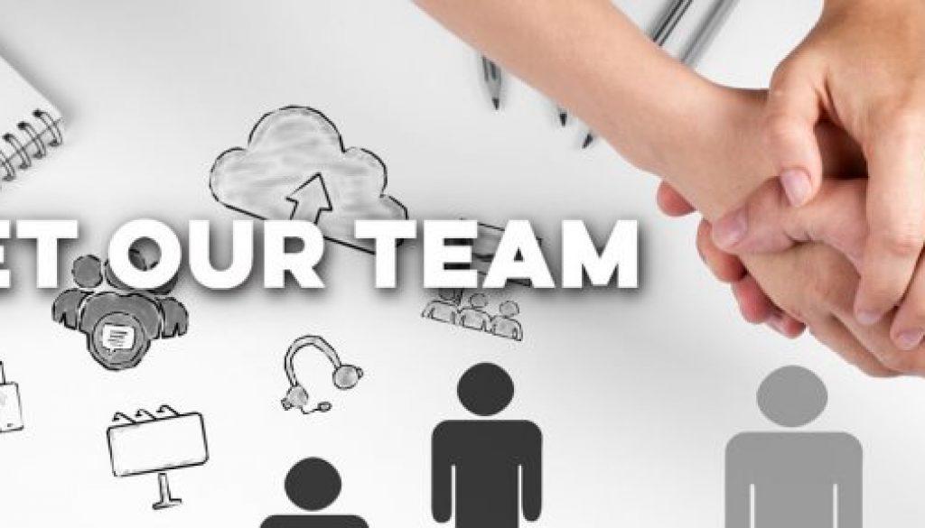 banner-meet-team