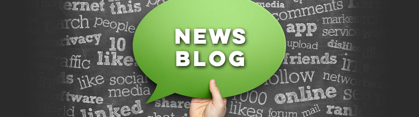 blog-1600x450