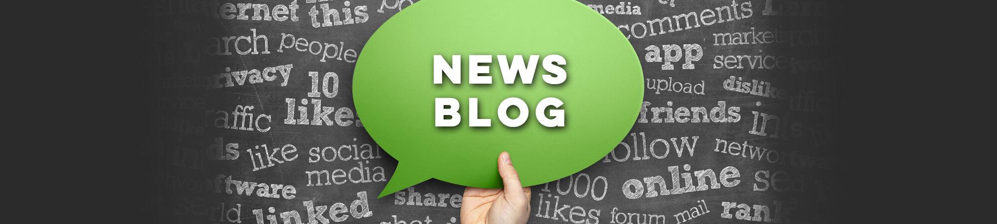 blog-2000x450 - Current PR