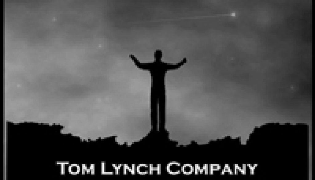 logo_TomLynch