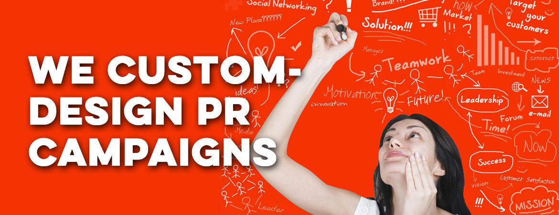 slide-pr-campaigns-1170×450